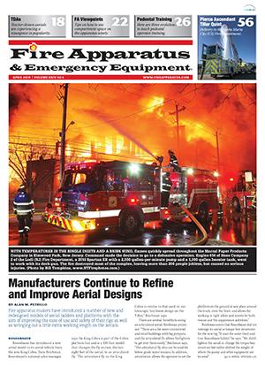 FA Volume 24 Issue 4