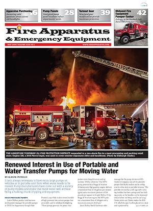 FA Volume 24 Issue 5