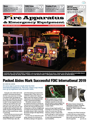 FA Volume 24 Issue 6