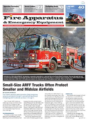 FA Volume 24 Issue 9