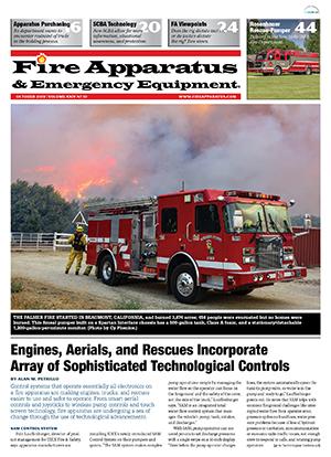 FA Volume 24 Issue 10