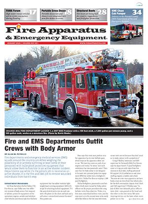 FA Volume 25 Issue 1