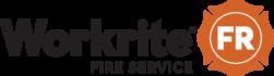 WorkRite-new
