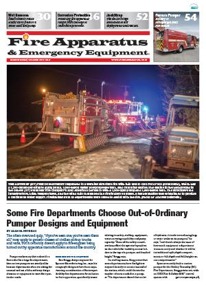 FA Volume 25 Issue 3