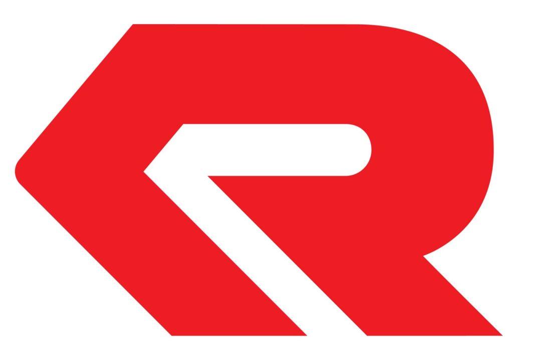 Rosenbauer logo