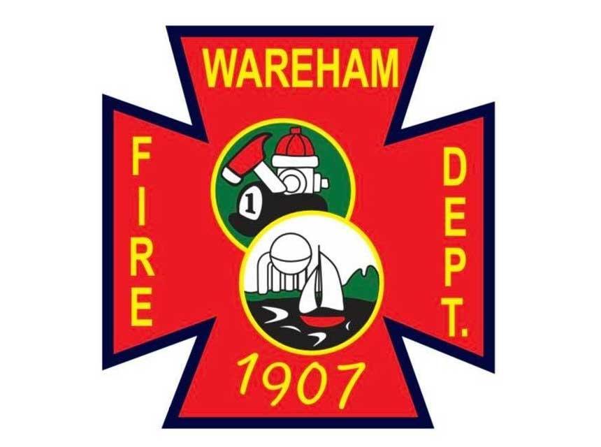 Wareham Fire Department