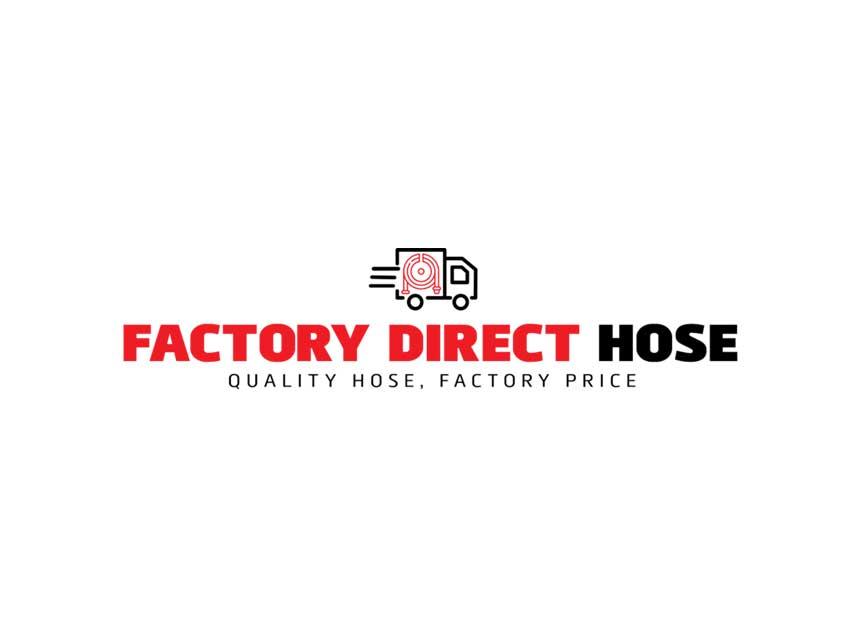 Factory Direct Hose