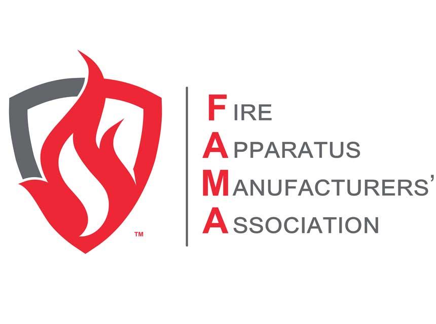 Fire Apparatus Manufacturers' Association
