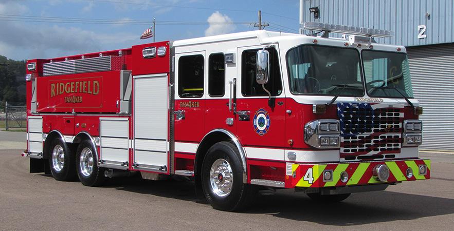4-Guys Fire Trucks