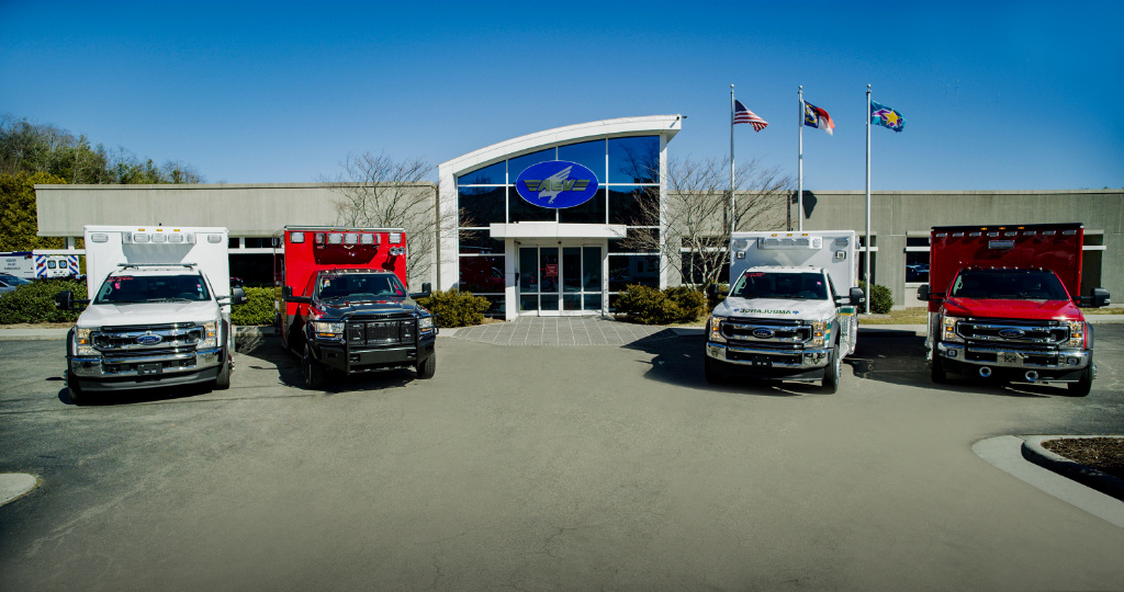 AEV Invests in its Future