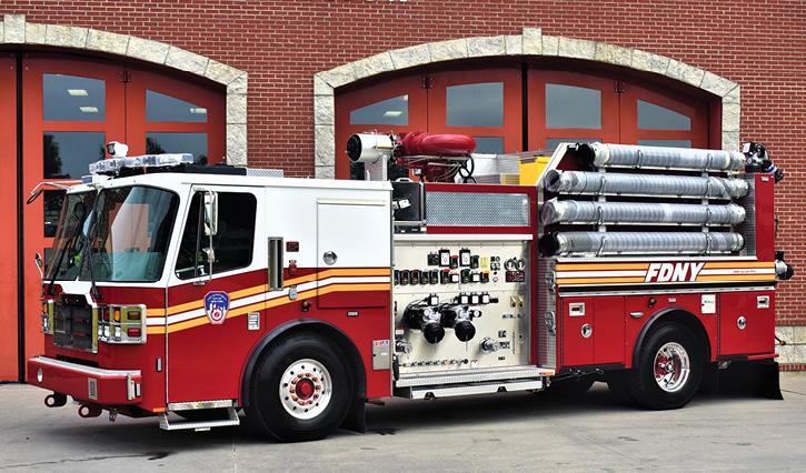 www.fireapparatusmagazine.com