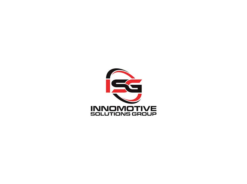 Innomotive Solutions Group