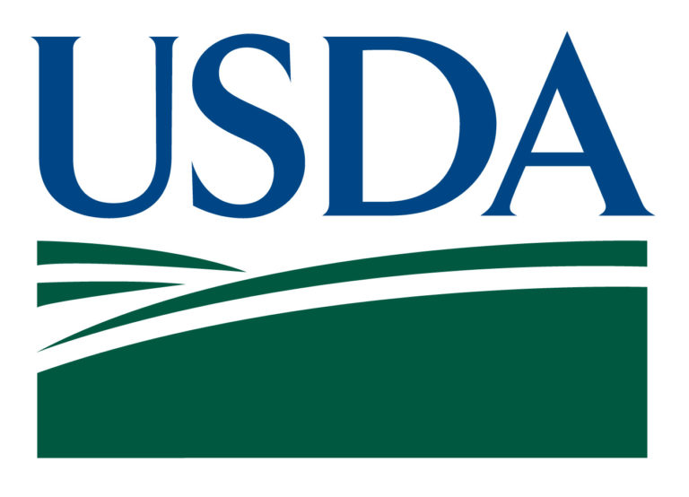USDA Investing in Kansas Fire Departments